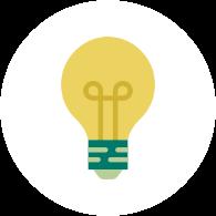 空间数据共享平台措施